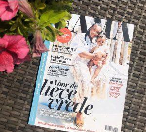 kekmama magazine